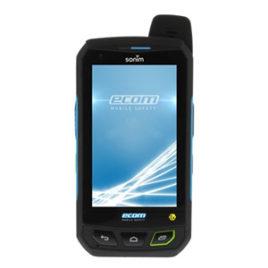 ECOM Smart-Ex01