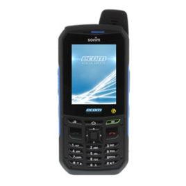 Ex-Handy 209 IS